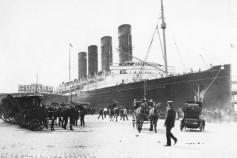05_lusitania_ny