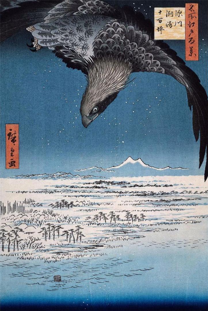 eagle-over-100-000-acre-plain-at-susaki-fukagawa-juman-tsubo_jpg!HD