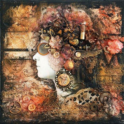 finnabair-steampunk-collages-1.jpeg.492x0_q85_crop-smart