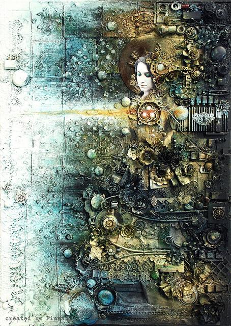 finnabair-steampunk-collages-5 (1)
