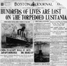 May 7,1915