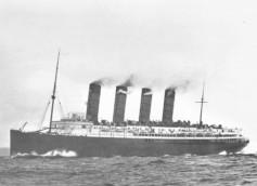 rms_lusitania_02