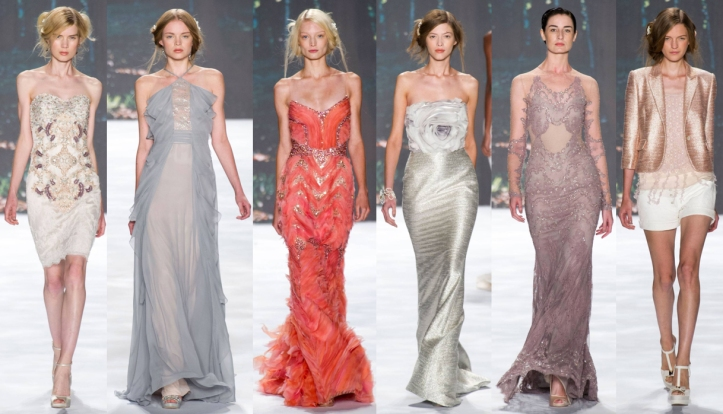 badgley-mischka-rtw-ready-to-wear-2013