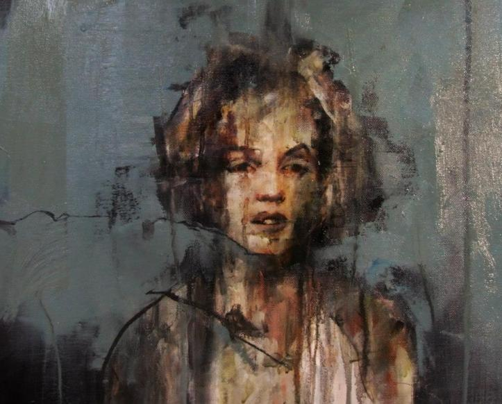 Untitled by Guy Denning