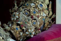 St. Benedictus