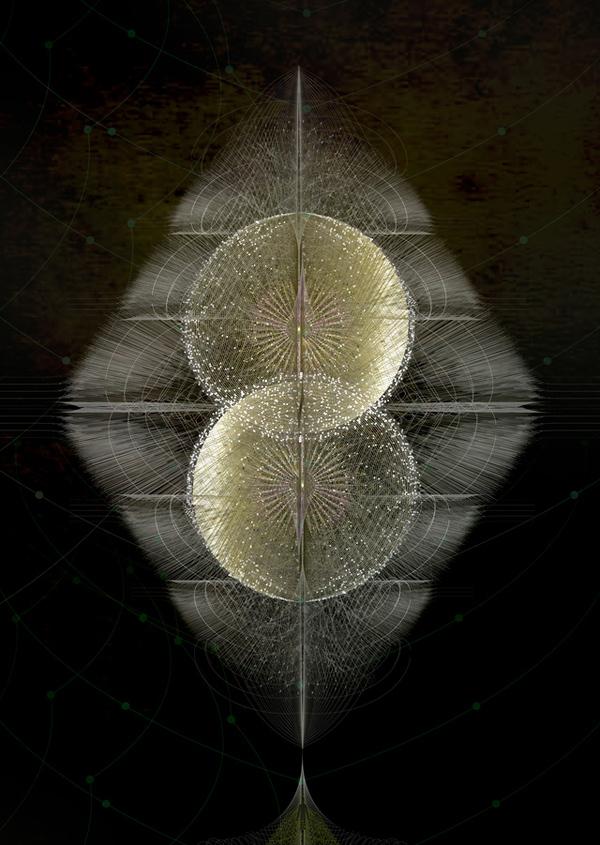 Noosphere2
