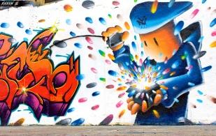 5POINTZ-Graffiti-NYC-Photos-015