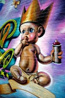 5POINTZ-Graffiti-NYC-Photos-019
