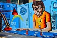 5POINTZ-Graffiti-NYC-Photos-022