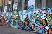 5POINTZ-Graffiti-NYC-Photos-034
