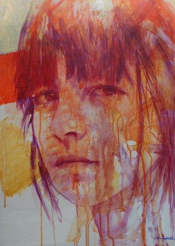 Ademaro Bardelli - Tutt'Art@ (24)