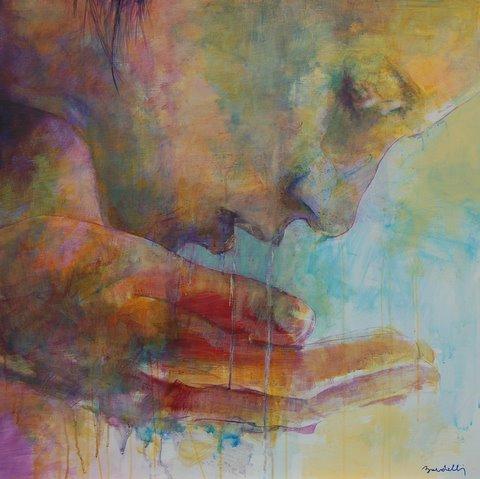 Ademaro Bardelli - Tutt'Art@ (25)