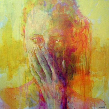Ademaro Bardelli - Tutt'Art@ (5)