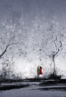 2726db_by_pascalcampion600_876