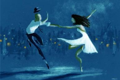 blue_dance_by_pascalcampion600_403