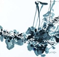 chu_teh_chun_n_5__metz_2005-_lavis_a_l_encre-723-1