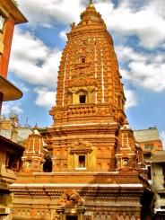 Mahaboudha