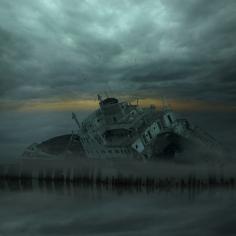 ship wreck3