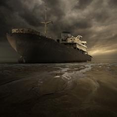 ship wreck4