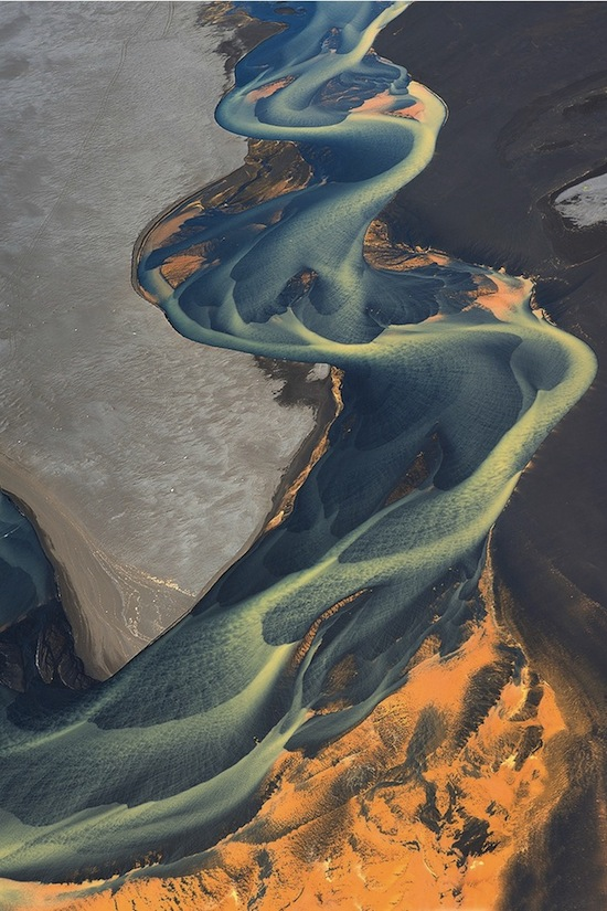icelandriver4