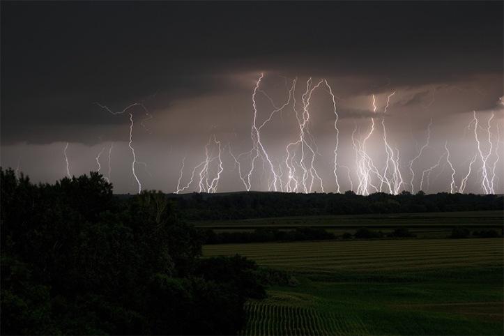 storm-11