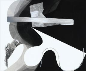 Acoustic Series No. 15, 2010