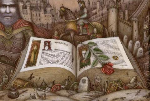 book_of_forgotten_love600_407