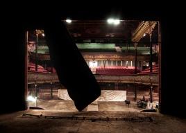 Hulme Hippodrome