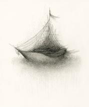 Last Known Ship