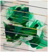 Fertile Green