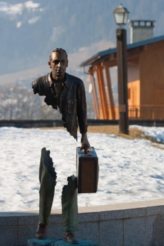 catalanosculpture10