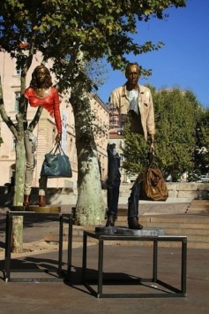catalanosculpture11