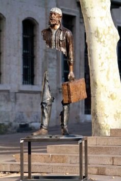 catalanosculpture12
