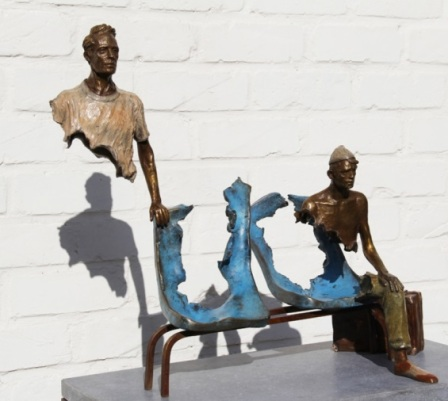 catalanosculpture4