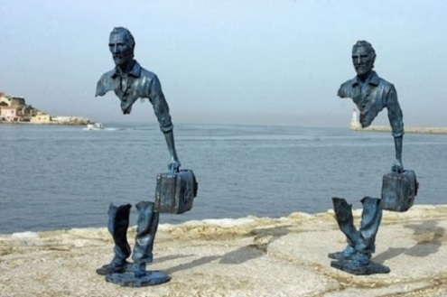 catalanosculpture7