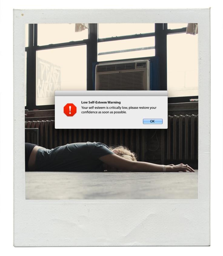 Human Error2