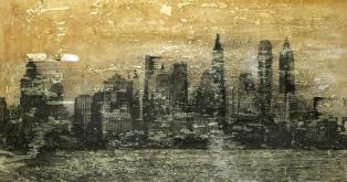 N.Y.15
