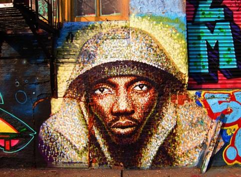 5POINTZ-Graffiti-NYC-Photos-02