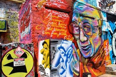 5POINTZ-Graffiti-NYC-Photos-05