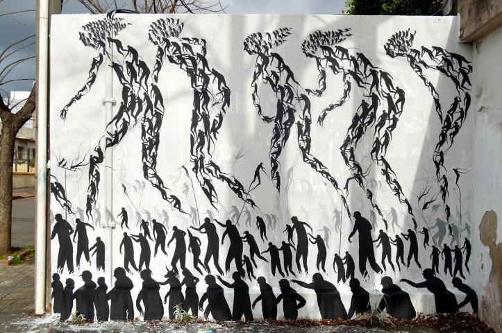 """Drift"" by David De La Mano from the Maldives"