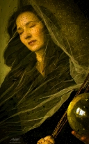 Magica Fausti