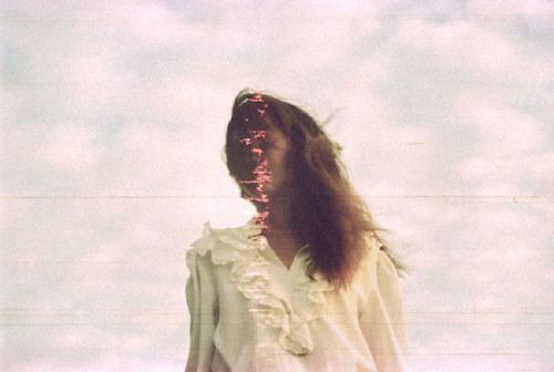 Photography by Aëla Labbé