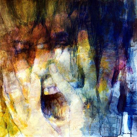 Ademaro Bardelli - Tutt'Art@ (15)