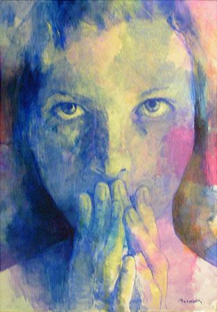 Ademaro Bardelli - Tutt'Art@ (28)