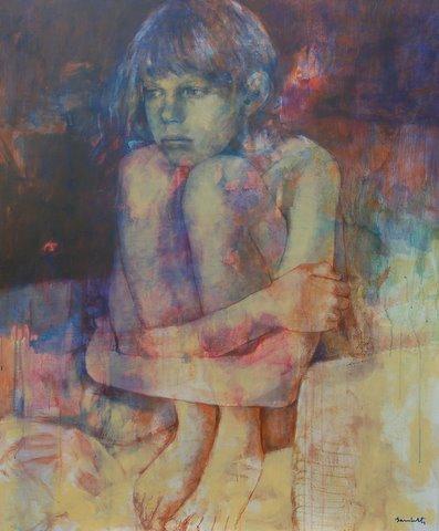 Ademaro Bardelli - Tutt'Art@ (3)