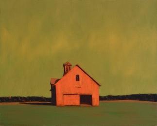Emmanuel's Barn