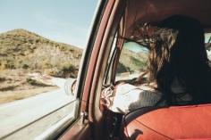 Falcons Ride5