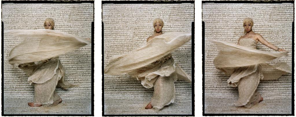 LFM_Dancer_triptych