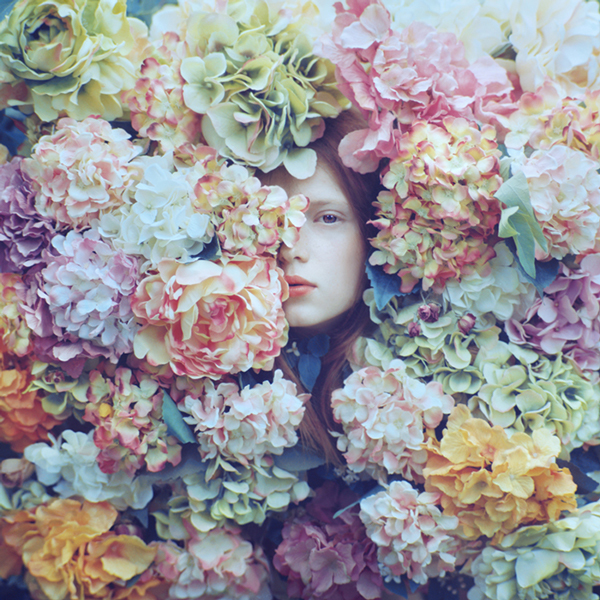 Photo by Oleg Oprisco