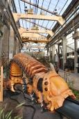 image_fichier_fr_galerie.des.machines.chenille.arpenteuse.a.nautilus.nantes